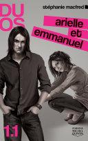 Pdf Duos 1.1 — Arielle et Emmanuel — Tome 1 Telecharger
