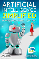 Artificial Intelligence Simplified