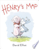 Henry S Map