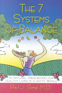 The 7 Systems of Balance