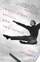 28 Artists   2 Saints