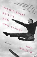 28 Artists & 2 Saints [Pdf/ePub] eBook