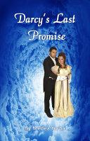 Darcy's Last Promise