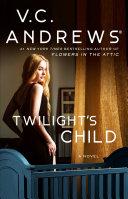 Twilight's Child [Pdf/ePub] eBook