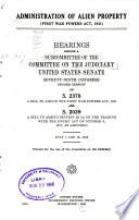 Equal Rights Amendment Book PDF