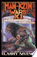 Man Kzin Wars XI
