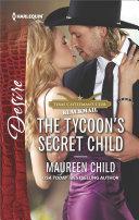 The Tycoon's Secret Child