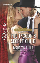 The Tycoon's Secret Child [Pdf/ePub] eBook