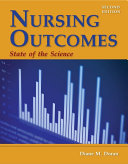 Nursing Outcomes