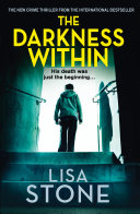 The Darkness Within: A heart-pounding thriller that will leave you reeling Pdf/ePub eBook