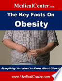The Key Facts on Obesity Book