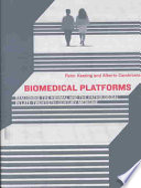 Biomedical Platforms