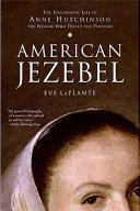 American Jezebel Pdf/ePub eBook