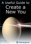 A Useful Guide to Create a New You