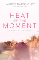 Pdf Heat of the Moment