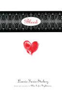 Bleed Pdf/ePub eBook