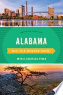 Alabama Off the Beaten Path