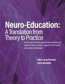 Neuro Education Book