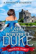 A Lady s Powerful Duke