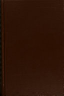Journals of the House of Commons ... ebook