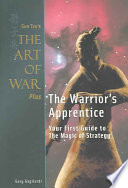 The Warrior S Apprentice