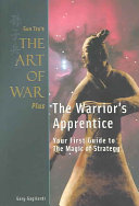 The Warrior's Apprentice ebook