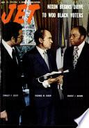 Aug 24, 1972