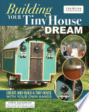 Building Your Tiny House Dream