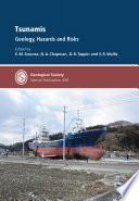 Tsunamis Book PDF