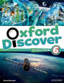 Oxford Discover - Level 6
