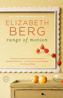 Range of Motion [Pdf/ePub] eBook