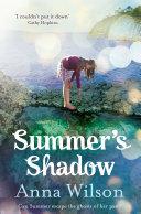 Summer s Shadow