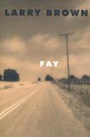 Fay [Pdf/ePub] eBook
