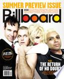 May 23, 2009