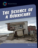 Pdf The Science of a Hurricane Telecharger