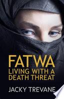 Fatwa Book PDF