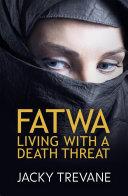 Fatwa Pdf