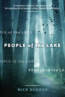 People of the Lake Pdf/ePub eBook
