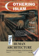 Othering Islam  Proceedings of the International Conference on    The Post September 11 New Ethnic Racial Configurations in Europe and the United States  The Case of Islamophobia      Maison des Sciences de l   Homme  Paris  France  June 2 3  2006