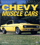 Chevy Muscle Cars