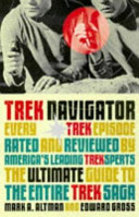 Trek Navigator