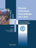 Diseases of the Heart  Chest   Breast 2011 2014