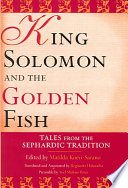King Solomon And The Golden Fish Book PDF