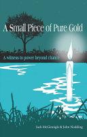 Small Piece of Pure Gold Pdf/ePub eBook