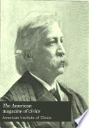 The American Magazine of Civics