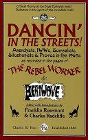 Dancin In The Streets