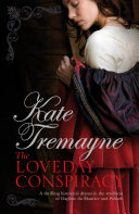 Pdf The Loveday Conspiracy (Loveday series, Book 10)