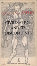 CIVILIZATION AND ITS DISCONTENTS Book PDF