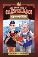 The Great Book of Cleveland Sports Lists