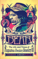 Bear [Pdf/ePub] eBook